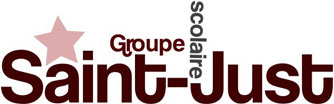 Groupe Scolaire Saint-Just